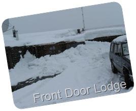 Frontdoorlodge