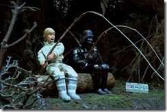 Luke-and-Darth-fishing-1024x680(1)